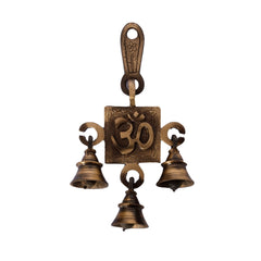ecraftindia-om-brass-hanging-bells_1