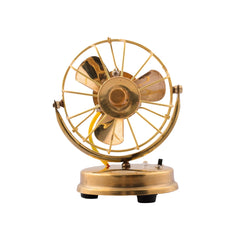 ecraftindia-brass-antique-table-fan-showpiece_1