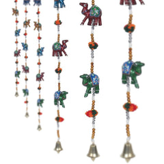 ecraftindia-handcraft-rajasthani-camel-door-hanging-set-of-2_1