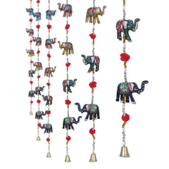 ecraftindia-rajasthani-elephant-door-hanging-home-decor-set-of-2_1