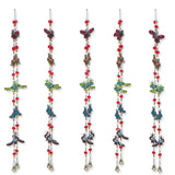 ecraftindia-rajasthani-handcrafted-peacock-door-hanging-home-decor-set-of-2_3