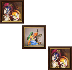 c3fpb1124-ecraftindia-set-of-3-religious-satin-matt-textured-uv-art-painting_1
