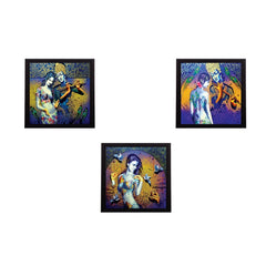 c3fpb1181-ecraftindia-set-of-3-abstract-radha-krishna-satin-matt-texture-uv-art-painting_1