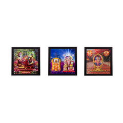 ecraftindia-set-of-3-religious-satin-matt-texture-uv-art-painting_1