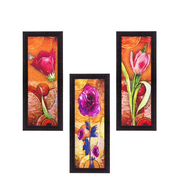 c3fpb2191-ecraftindia-set-of-3-decorative-floral-satin-matt-texture-uv-art-painting_1