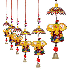 ecraftindia-decorative-ganesh-door-hanging-set-of-4_1