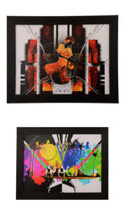 ecraftindia-set-of-2-abstract-satin-matt-texture-uv-art-painting_1