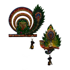 ecraftindia-combo-of-lord-ganesha-and-laddu-gopal-key-holder_1