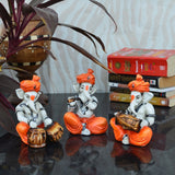 ecraftindia-set-of-3-ganesha-playing-tabla-flute-and-dholak_3