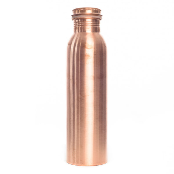 ecraftindia-pure-copper-bottle-for-regular-use-of-drinking-water-yoga-health-benefits-800-ml_1