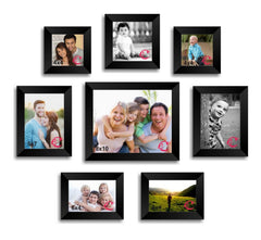 cpfs101-ecraftindia-memory-wall-collage-photo-frame-set-of-8-individual-photo-frames_1