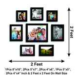 cpfs101-ecraftindia-memory-wall-collage-photo-frame-set-of-8-individual-photo-frames_3