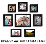 cpfs101-ecraftindia-memory-wall-collage-photo-frame-set-of-8-individual-photo-frames_4