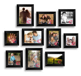 cpfs102-ecraftindia-memory-wall-collage-photo-frame-set-of-10-individual-photo-frames_1