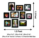 cpfs102-ecraftindia-memory-wall-collage-photo-frame-set-of-10-individual-photo-frames_3
