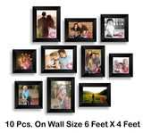 cpfs102-ecraftindia-memory-wall-collage-photo-frame-set-of-10-individual-photo-frames_4