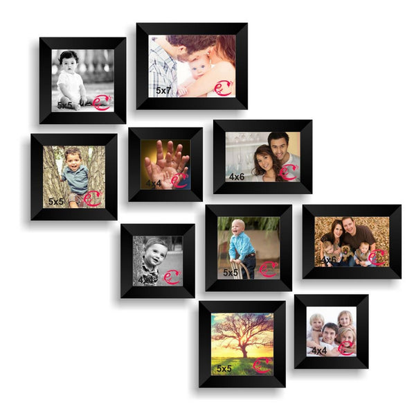 cpfs103-ecraftindia-memory-wall-collage-photo-frame-set-of-10-individual-photo-frames_1