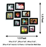 cpfs103-ecraftindia-memory-wall-collage-photo-frame-set-of-10-individual-photo-frames_3