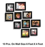 cpfs103-ecraftindia-memory-wall-collage-photo-frame-set-of-10-individual-photo-frames_4