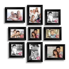cpfs104-ecraftindia-memory-wall-collage-photo-frame-set-of-9-individual-photo-frames_1