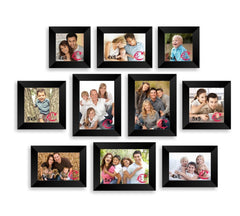 cpfs105-ecraftindia-memory-wall-collage-photo-frame-set-of-10-individual-photo-frames_1