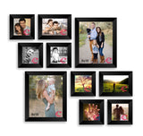 cpfs106-ecraftindia-memory-wall-collage-photo-frame-set-of-10-individual-photo-frames_1