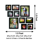 cpfs106-ecraftindia-memory-wall-collage-photo-frame-set-of-10-individual-photo-frames_3