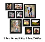 cpfs106-ecraftindia-memory-wall-collage-photo-frame-set-of-10-individual-photo-frames_4