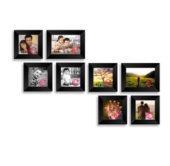cpfs107-ecraftindia-memory-wall-collage-photo-frame-set-of-8-individual-photo-frames_1