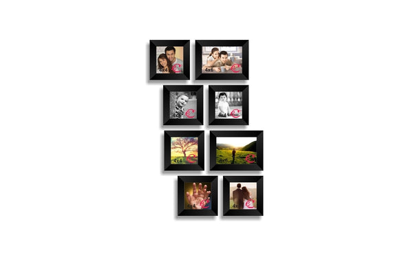 cpfs108-ecraftindia-memory-wall-collage-photo-frame-set-of-8-individual-photo-frames_1