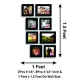 cpfs108-ecraftindia-memory-wall-collage-photo-frame-set-of-8-individual-photo-frames_3