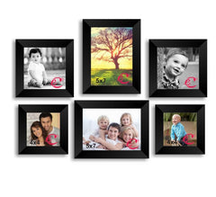 cpfs109-ecraftindia-memory-wall-collage-photo-frame-set-of-6-individual-photo-frames_1