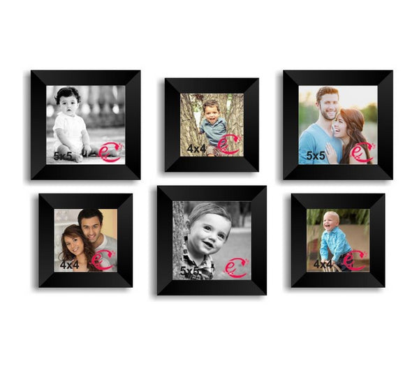 cpfs110-ecraftindia-memory-wall-collage-photo-frame-set-of-6-individual-photo-frames_1