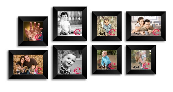 cpfs111-ecraftindia-memory-wall-collage-photo-frame-set-of-8-individual-photo-frames_1