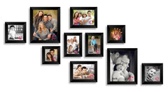 ecraftindia-memory-wall-collage-photo-frame-set-of-10-individual-photo-frames_1