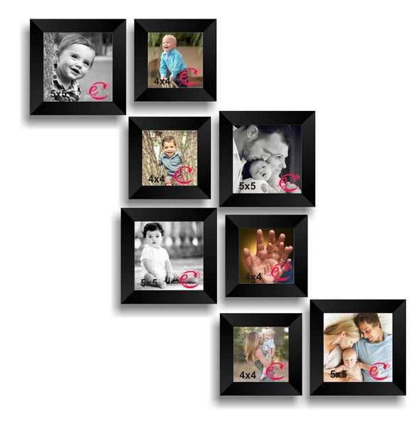 cpfs113-ecraftindia-memory-wall-collage-photo-frame-set-of-8-individual-photo-frames_1