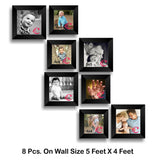 cpfs113-ecraftindia-memory-wall-collage-photo-frame-set-of-8-individual-photo-frames_4