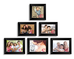 cpfs114-ecraftindia-memory-wall-collage-photo-frame-set-of-6-individual-photo-frames_1
