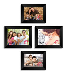 cpfs115-ecraftindia-memory-wall-collage-photo-frame-set-of-4-individual-photo-frames_1