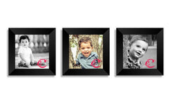 cpfs116-ecraftindia-memory-wall-collage-photo-frame-set-of-3-individual-photo-frames_1