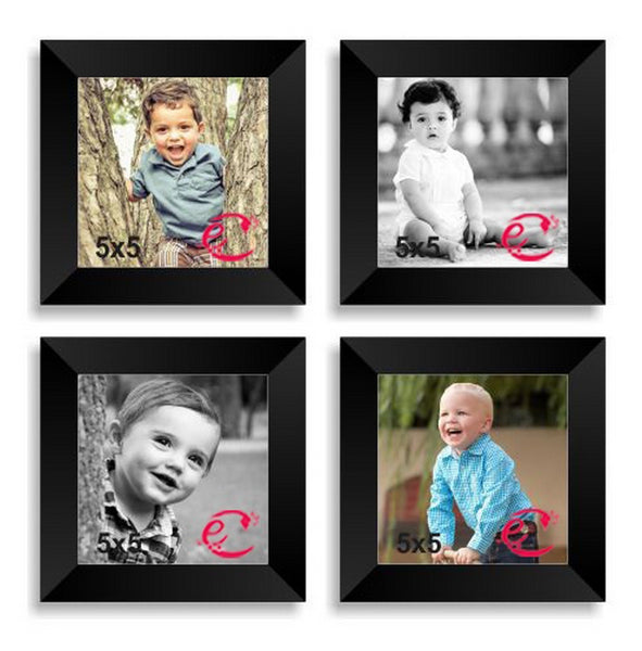 cpfs117-ecraftindia-memory-wall-collage-photo-frame-set-of-4-individual-photo-frames_1