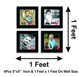 cpfs117-ecraftindia-memory-wall-collage-photo-frame-set-of-4-individual-photo-frames_3