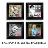 cpfs117-ecraftindia-memory-wall-collage-photo-frame-set-of-4-individual-photo-frames_4