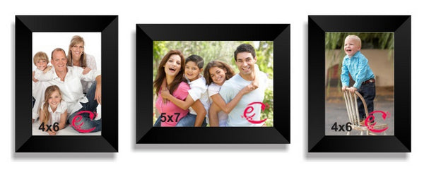 cpfs118-ecraftindia-memory-wall-collage-photo-frame-set-of-3-individual-photo-frames_1