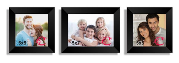 cpfs119-ecraftindia-memory-wall-collage-photo-frame-set-of-3-individual-photo-frames_1