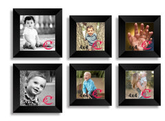 ecraftindia-memory-wall-collage-photo-frame-set-of-6-individual-photo-frames_1