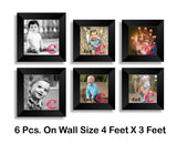 ecraftindia-memory-wall-collage-photo-frame-set-of-6-individual-photo-frames_4