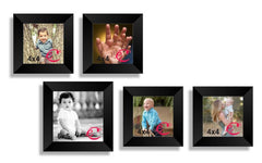 cpfs121-ecraftindia-memory-wall-collage-photo-frame-set-of-5-individual-photo-frames_1