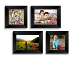 cpfs122-ecraftindia-memory-wall-collage-photo-frame-set-of-4-individual-photo-frames_1