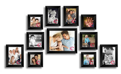 ecraftindia-memory-wall-collage-photo-frame-set-of-11-individual-photo-frames_1